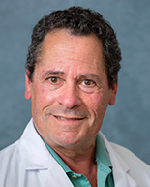 Image of Mark L. Goldstein MD