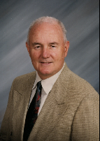 Image of Francis Sunseri M.D.
