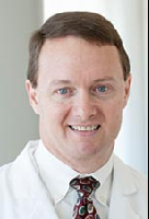 Image of Michael F. Soboeiro MD