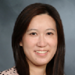 Dr. Julie Biyuan Zang, PhD, MD