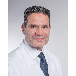 Image of Dr. Paul Wright MD