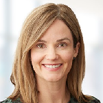Image of Sara E. Erickson MD