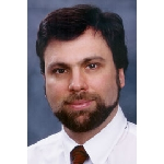 Image of Dr. Brian D. Kossak MD