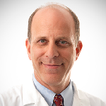 Dr. Robert Scott Jolson, MD