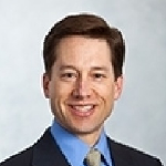 Image of Geoffrey S. Kuhlman, MD
