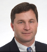 Image of Andrew W. Ayers MD