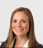 Dr. Kristin Bailey Gendron, MD