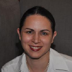 Dr. Sana L Johnson-Quijada, MD