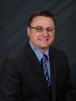 Dr. Brian Andrew Janz, MD