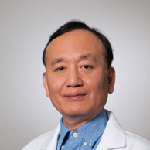 Dr. Wooseung Lee, MD