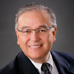 Image of Dr. Ricardo Avena MD