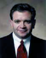 Dr. David Scott Jevsevar, MBA, MD