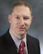 Image of Todd Garrison Campbell MD