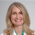 Dr. Carla Sue McWilliams, MD