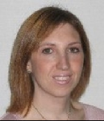 Image of Heather Lynn Davis MD