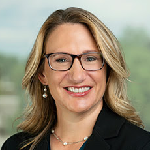 Dr. Jennifer Sue Wink, MD