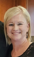 Image of Mrs. Kerry Lynn O'Donnell LPC