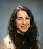 Image of Shirley Fisch MD