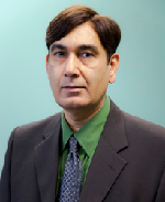 Dr Maqsood Javed MD