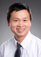 Dr. Kenneth H Ung, MD