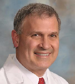 Dr. James M. Zurbach MD