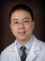 dr timothy wong