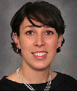 Dr. Amy Irene Guise MD