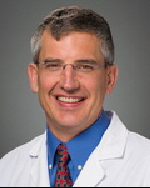 Dr. Robert David Nesbit, MD