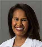 Dr. Lisa Domingo Domingo Reale, MD