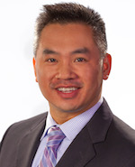Dr. Viet Huy Ho, MD