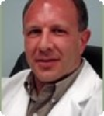 Image of Dr. Edward Catalano D.C.