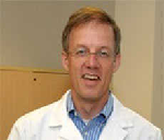 Image of Dr. Paul K. Pietrow MD