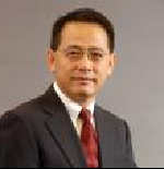 Yuan Lin MD PHD