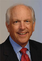 Dr. David Albert Hill, MD