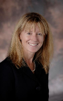 Dr. Mary Ann Gardner, MD