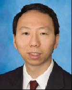 Image of Jules Lin MD