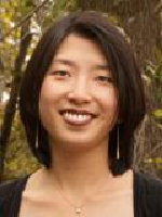 Image of Margaret Amy Chang M.D.