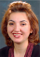 Dr. May Mosa Antone, MD