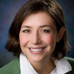 Image of Susan R. Brian MD