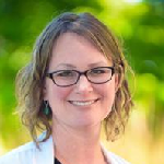 Image of Stacey Bogdanowicz PHYSICIAN ASSISTANT