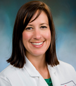 Dr. Leah Elizabeth Low, MD