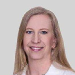 Image of Robyn R. Young MD
