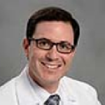 Image of Samuel L. Friedlander MD