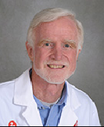 Dr. Thomas Allen Wilson, MD