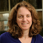 Image of Lisa A. Rutstein MD