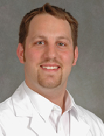 Dr. Eric James Feldmann, MD