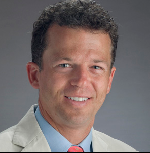 Image of Christopher G. Larsen M.D.