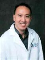 Image of Dr. Jason Szu-Chieh Ho M.D.