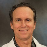 Image of Mr. Daniel Thomas Dubose FACS, MD