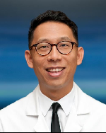 Image of David J. Suk MD